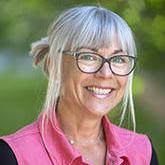 Dr. Eloise Carr