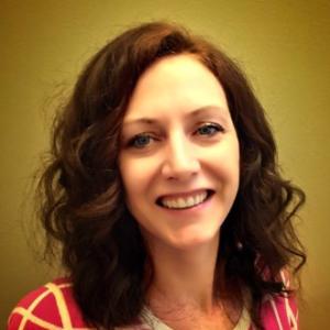 Dr. Kate Leslie